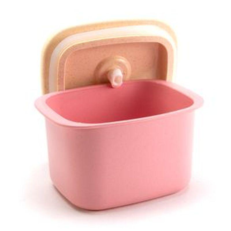 Contenedor-para-alimentos-Rosa-Mediano-Contenedor-Rectangular-de-Trigo-Rosa-400-Ml-2-1385
