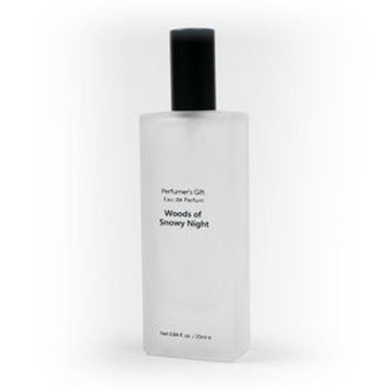 Perfume-para-mujer-Chico-Perfume-Para-Mujer-Woods-Snowy-Nigth-2-1406