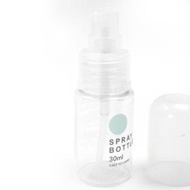 Botella-de-viaje-con-atomizador-Multicolor-Chica-2-1470