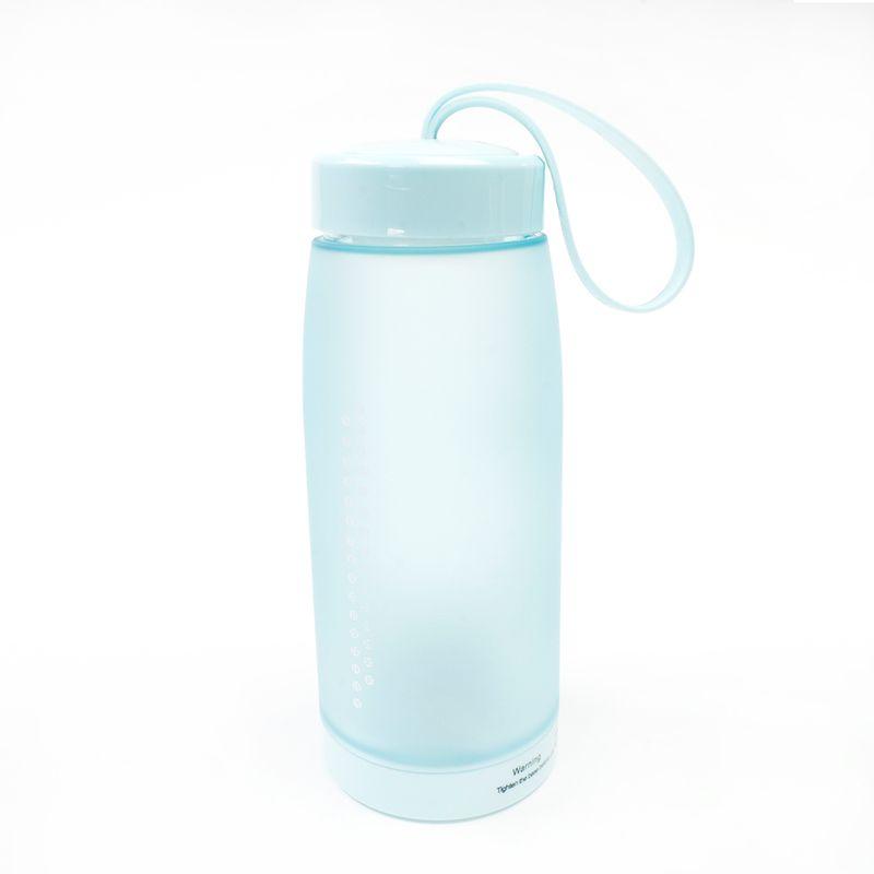 Botella-de-plastico-Azul-Mediana-1-1127