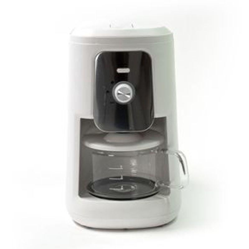 Cafetera-con-molino-integrado-Blanca-Cafetera-con-Molino-Integrado-Mod-Cm1143-Ul--900-W-Blanco-1-1355