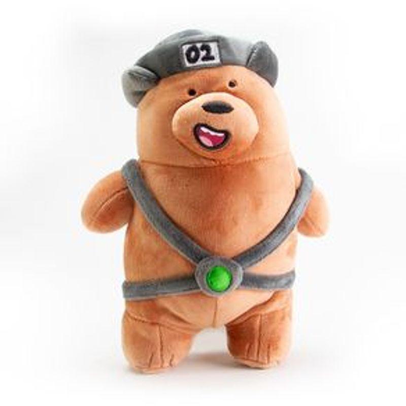 Peluche-de-Grizzly--Multicolor-Mediano-Peluche--Grizzly-Parado-Con-Casco---We-Bare-Bears-1-1371