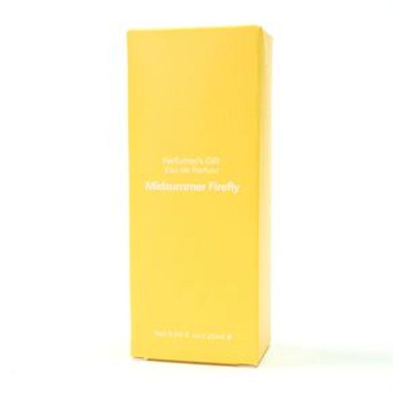 Perfume-para-mujer-Chico-Perfume-Para-Mujer-Misummer-Fire-Fly-1-1401