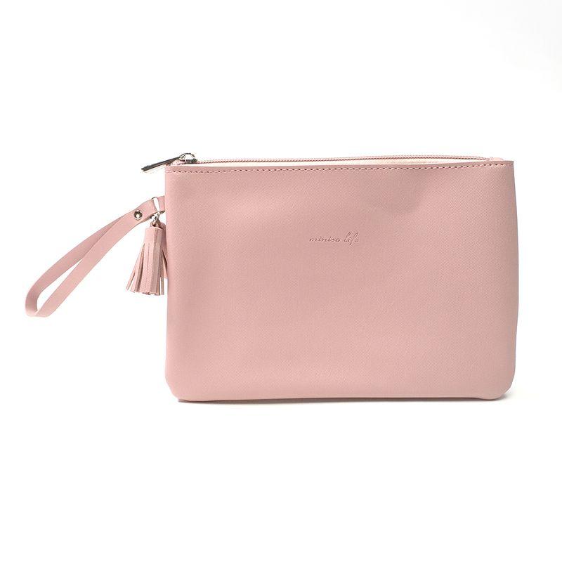 Cosmetiquera-rectangular-Rosa-Mediana-Cosmetiquera-Rectangular-Rosa-1-1456