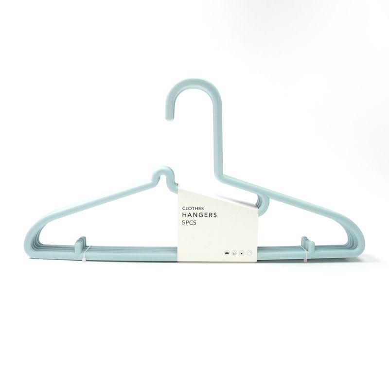 Paquete-de-ganchos-para-ropa-Azul-Mediano-Paquete-de-Gancho-para-Ropa-Adulto-Azul-5-Pzs-1-1462