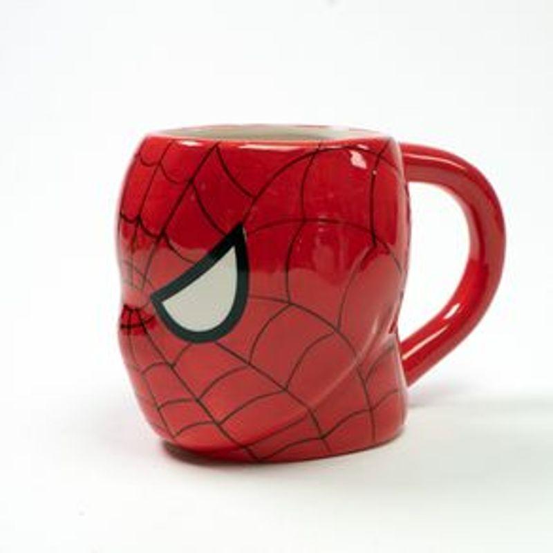 Taza-de-ceramica-Taza-de-Ceramica-3d-Spiderman---Marvel-2-1970
