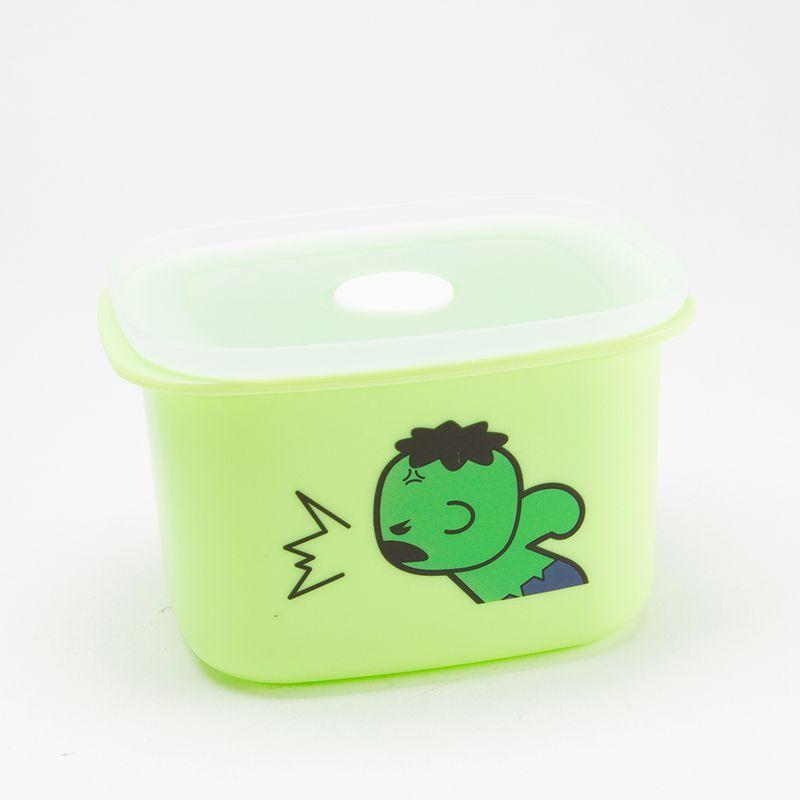 Contenedor-para-comida-Hulk-Verde-Grande-Contenedor-para-comida-Hulk---Marvel-Verde-Grande-1-1945