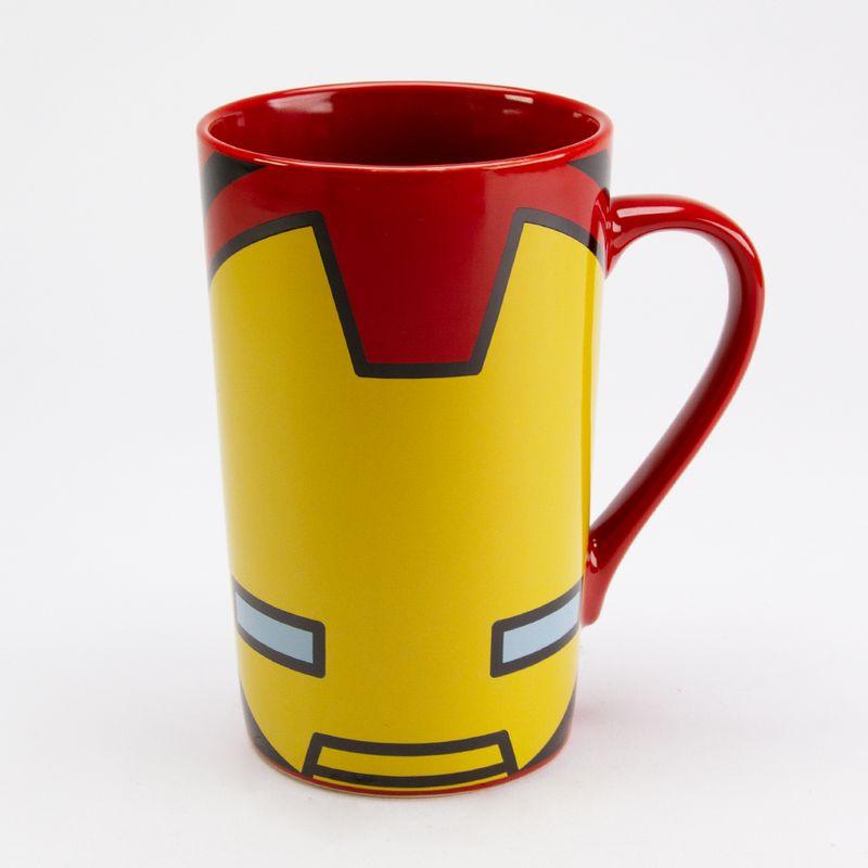 Taza-de-ceramica-Iron-Man-Multicolor-Mediana-Taza-de-Ceramica-Iron-Man-550-Ml---Marvel-1-1939
