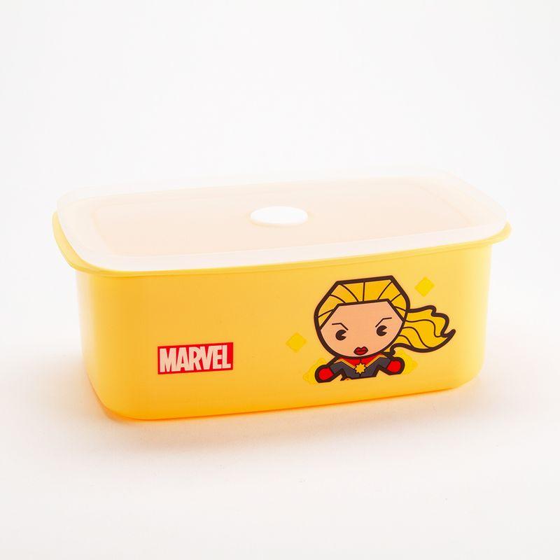 Contenedor-para-comida-Capitana-Marvel-Amarillo-Grande-Contenedor-para-comida-Capitana-Marvel---Marvel-Amarillo-Grande-1-1949