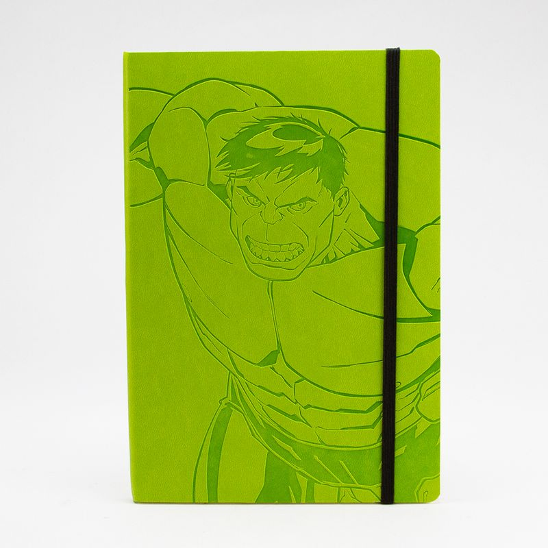 Libreta-de-notas-Hulk-Libreta-de-Notas-Pu-Hulk-Grande---Marvel-1-1964