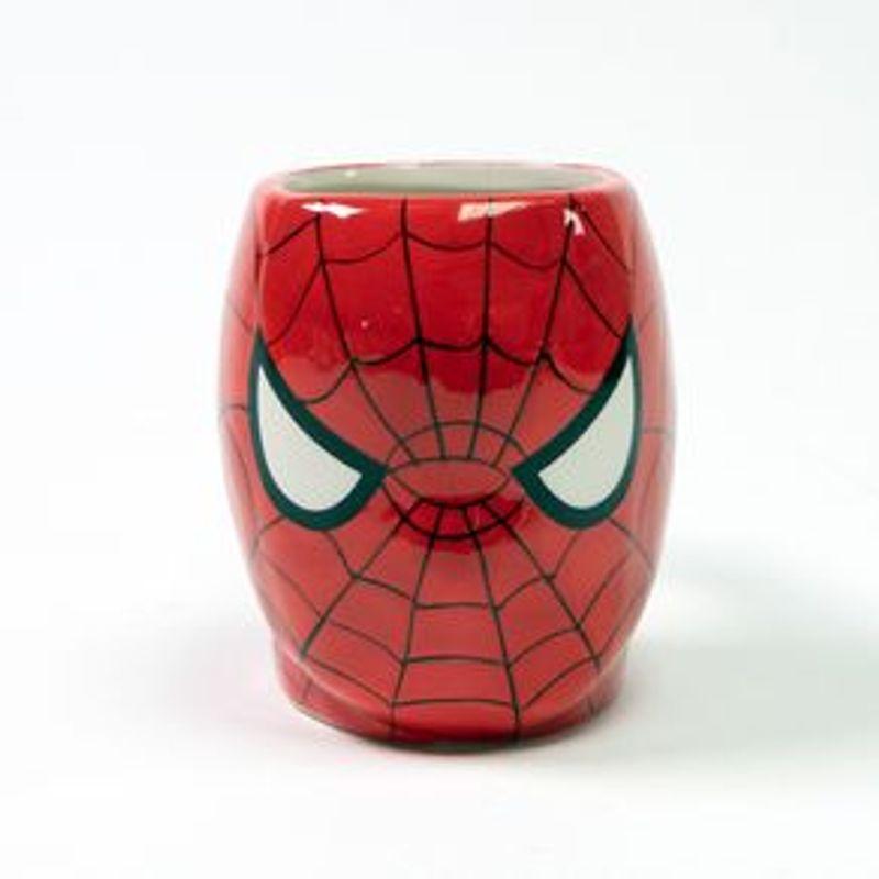 Taza-de-ceramica-Taza-de-Ceramica-3d-Spiderman---Marvel-1-1970
