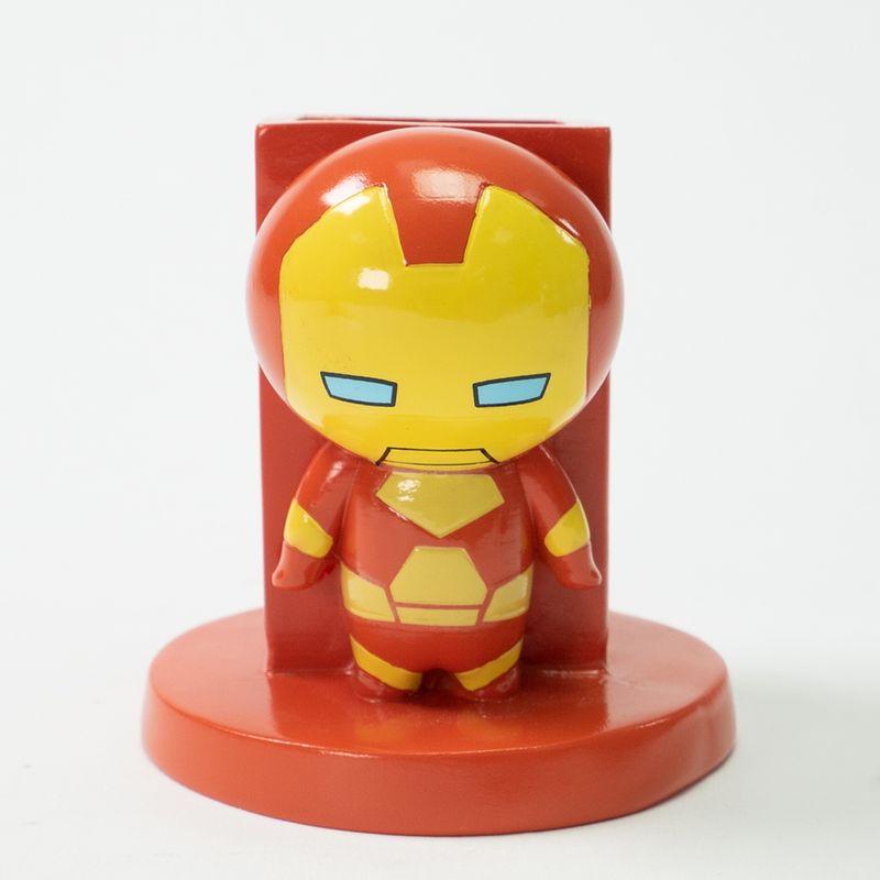 Soporte-para-pluma-Soporte-para-Pluma-Figura-Iron-Man---Marvel-1-1974