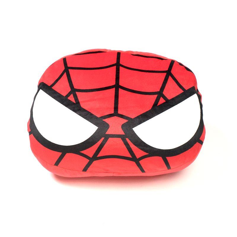 Cojin-de-respaldo-Spider-Man-Rojo-Grande-Cojin-de-respaldo-Spider-Man---Marvel-Rojo-Grande-1-1994