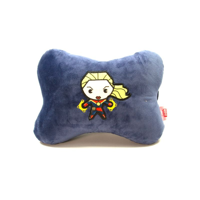 Cojin-Azul-Grande-Cojin---Marvel-Azul-Grande-1-2006