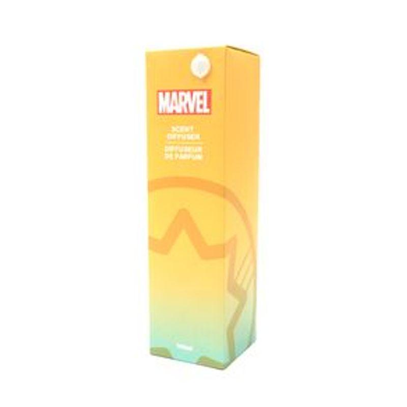 Difusor-de-aroma-campo-ingles-Chico-Difusor-de-Aroma-Englisj-Field---Marvel-1-2040
