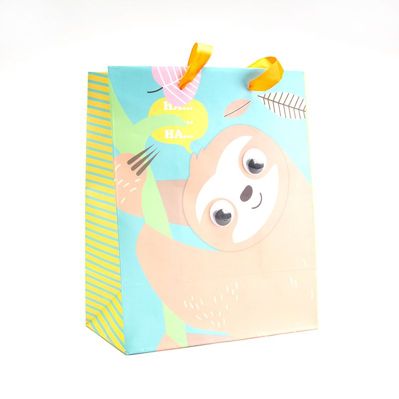 Bolsa-de-regalo-Multicolor-Mediana-1-2383