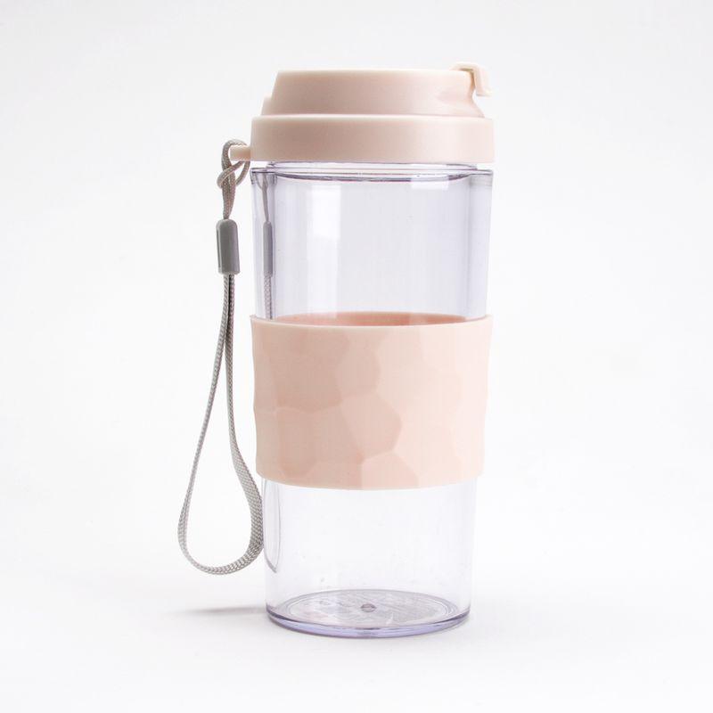Vaso-de-plastico-Rosa-Mediano-1-238