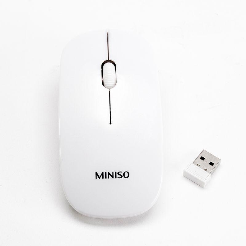 Mouse-inalambrico-ultradelgado-Blanco-Chico-1-777