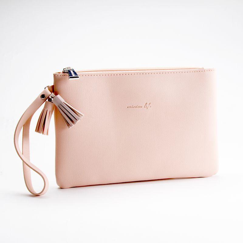 Cosmetiquera-rectangular-Rosa-claro-Mediana-1-1453