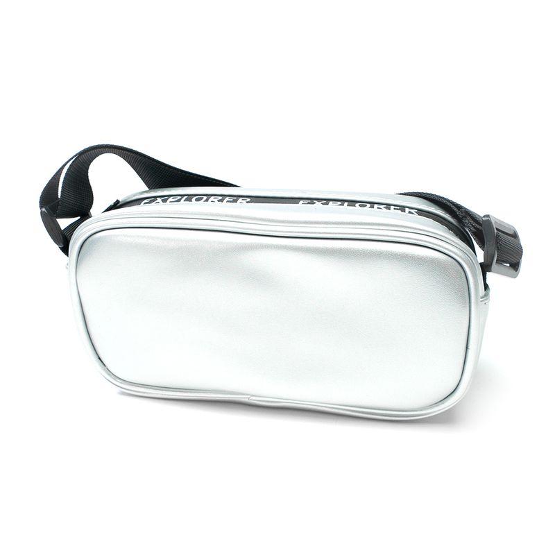 Bolsa-cruzada-Plateada-Mediana-1-2390
