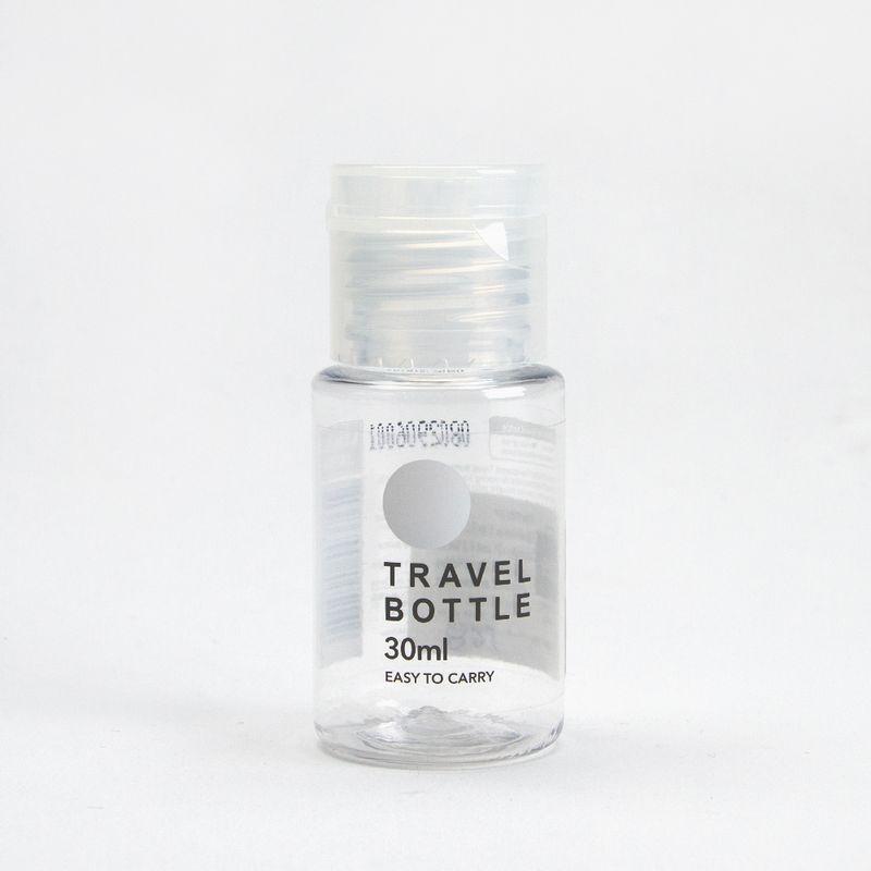 Botella-de-viaje-Transparente-Chica-1-1468