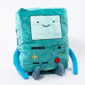 Peluche Adventure Time Beemo 105x56 cm