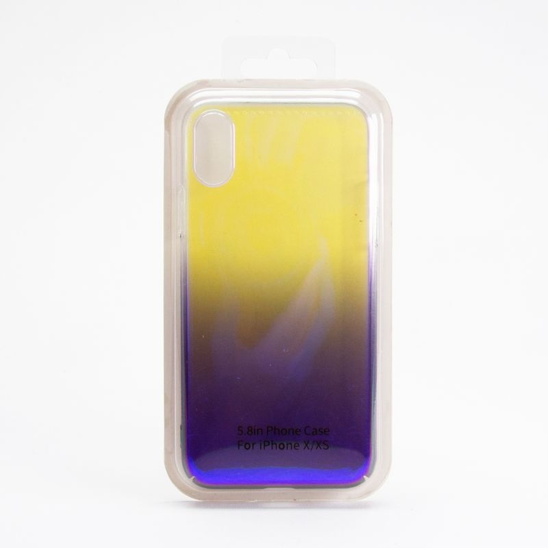 Funda-para-celular-iPhone-X-XS-Azul-1-1623