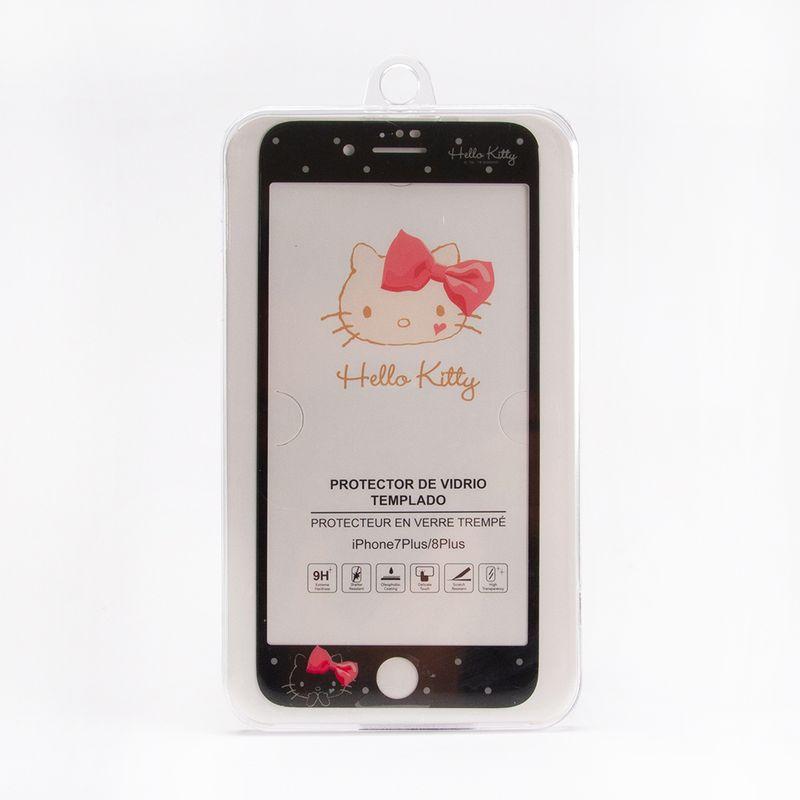 Mica-de-cristal-templado-para-iPhone-7Plus-8Plus-1-1687