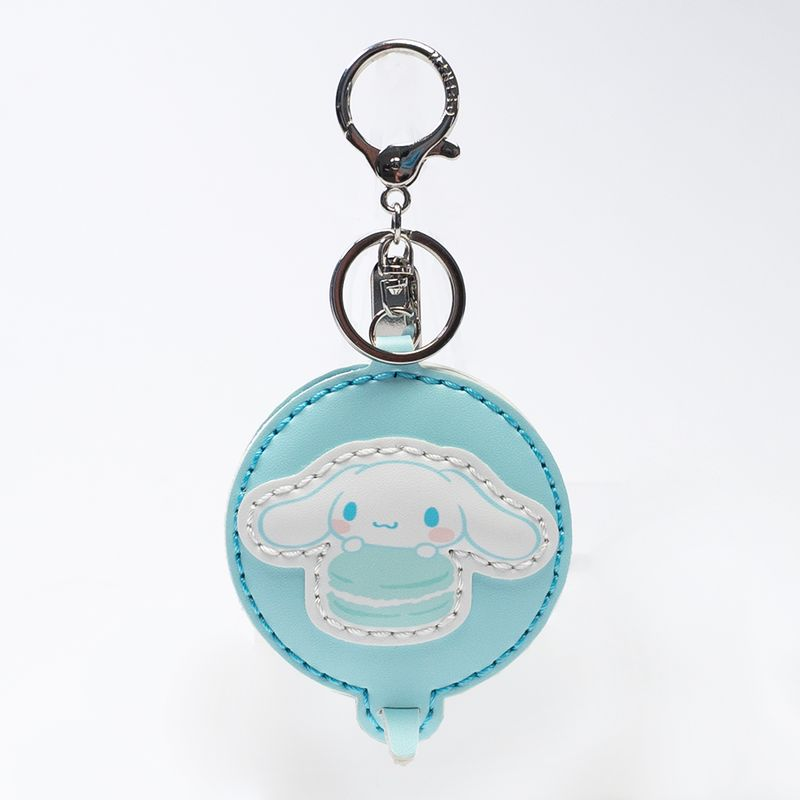 Llavero-de-Cinnamoroll-Multicolor-Chico-1-1725