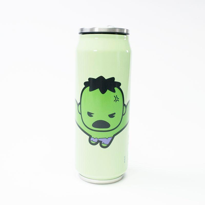 Termo-Hulk-Verde-Mediano-1-1820