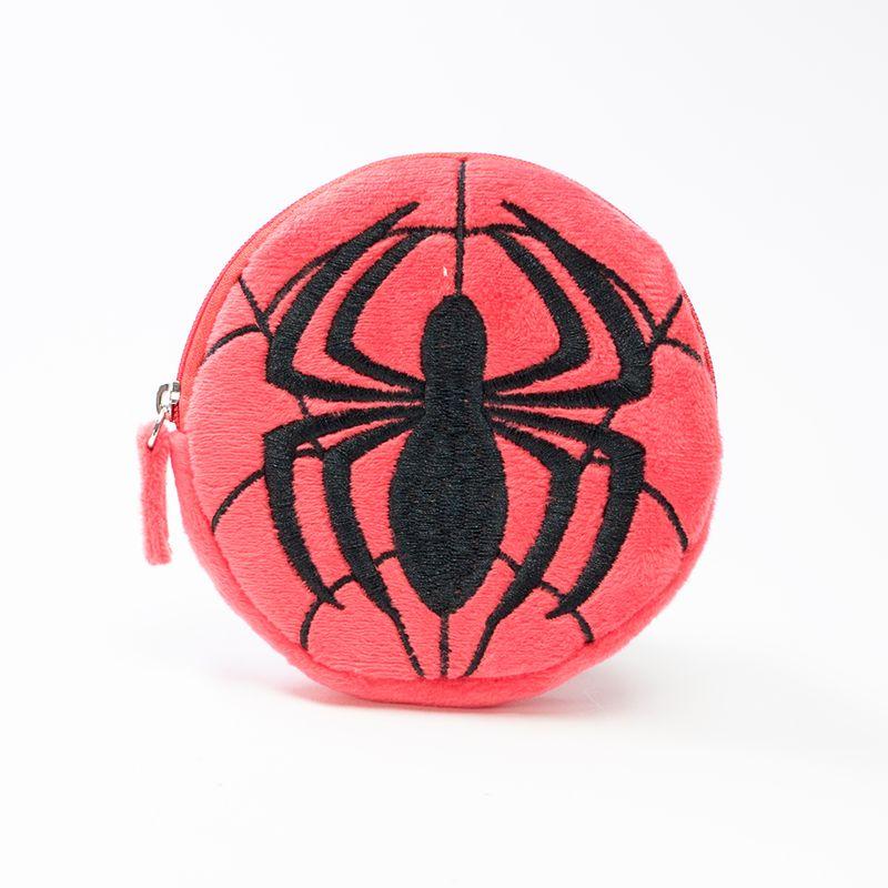 Monedero-de-Spider-Man-Multicolor-Chico-1-1884