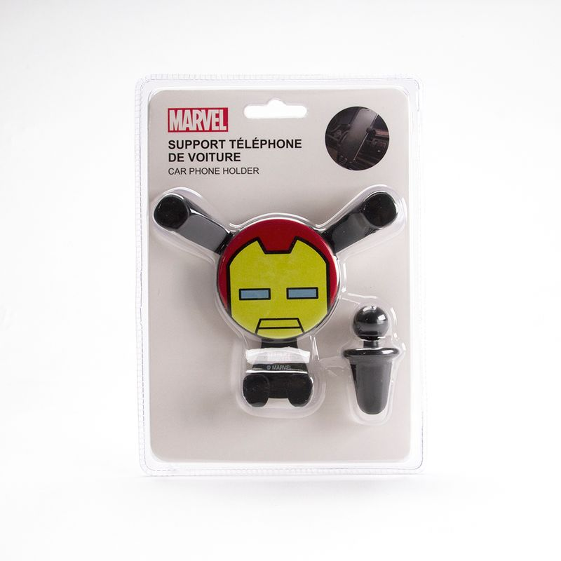 Soporte-de-celular-para-automovil-Iron-Man-1-2031