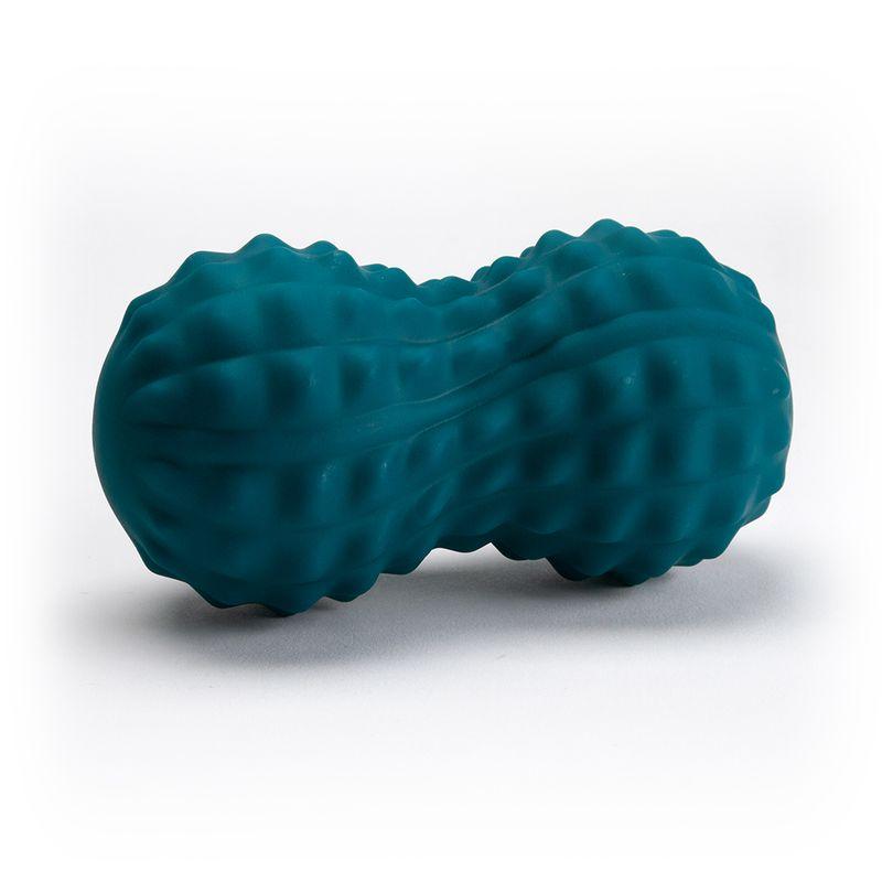 Bola-masajeadora-Azul-oscuro-Chica-1-2350