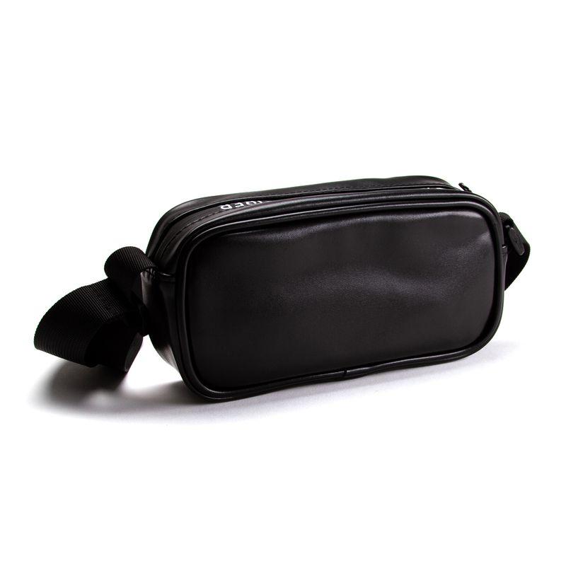 Bolsa-cruzada-Negra-Mediana-1-2389