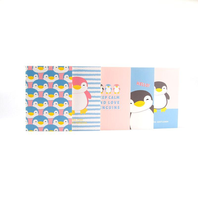 Paquete-de-libretas-de-notas-Multicolor-Mediano-1-2676