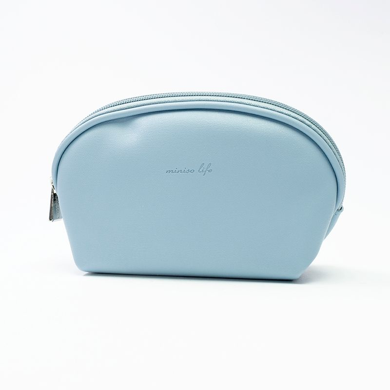 Cosmetiquera-semicircular-Azul-Mediana-1-1367