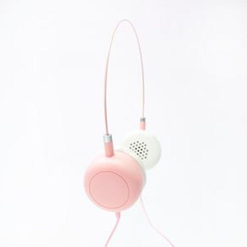 Audifonos-de-diadema-Rosa-3-814