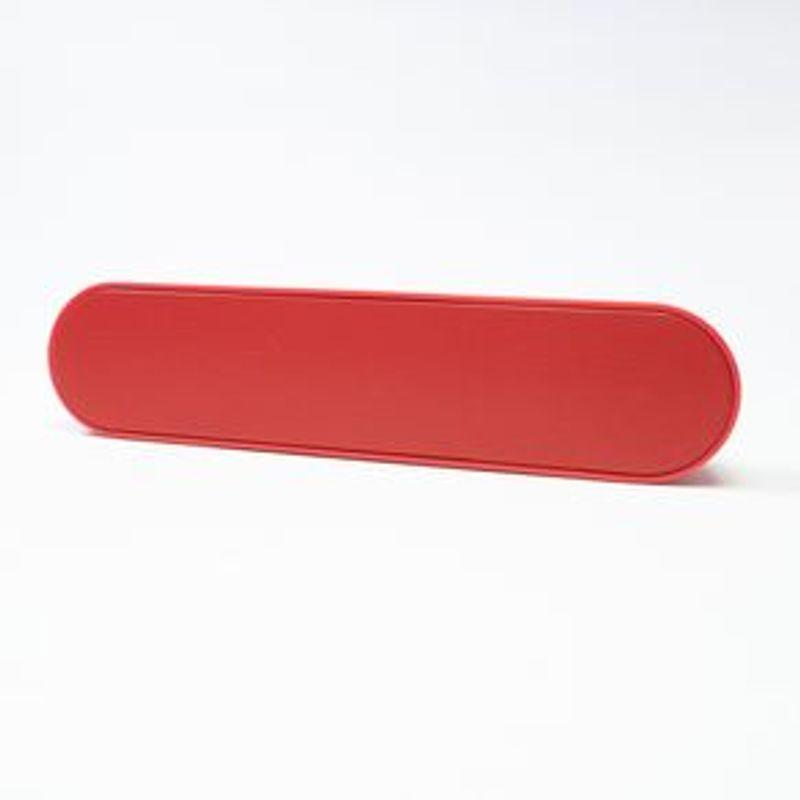 Libreta-de-espiral-rosa-con-letras-doradas-Roja-2-832