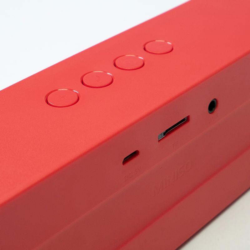 Libreta-de-espiral-rosa-con-letras-doradas-Roja-4-832