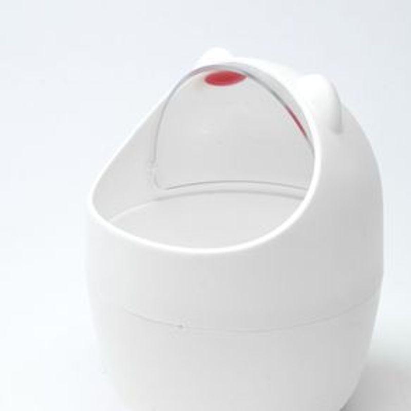 Bote-de-basura-para-escritorio-Blanco-Mediano-2-236