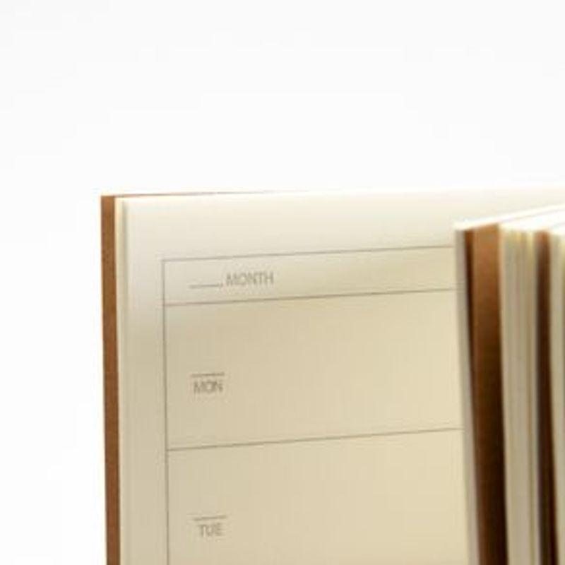 Cuaderno-de-gamuza-con-liston-Beige-2-730