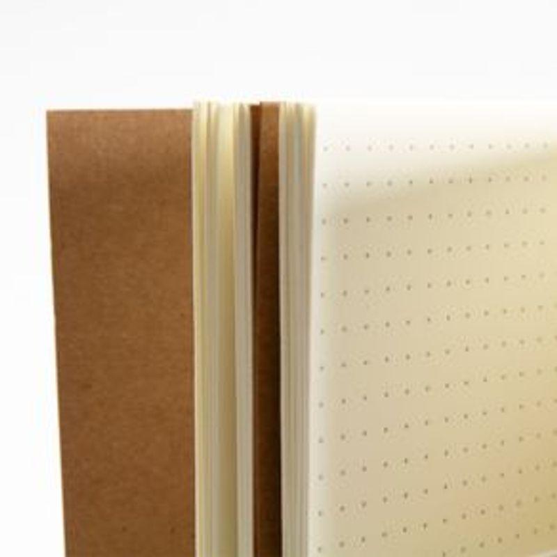 Cuaderno-de-gamuza-con-liston-Beige-3-730