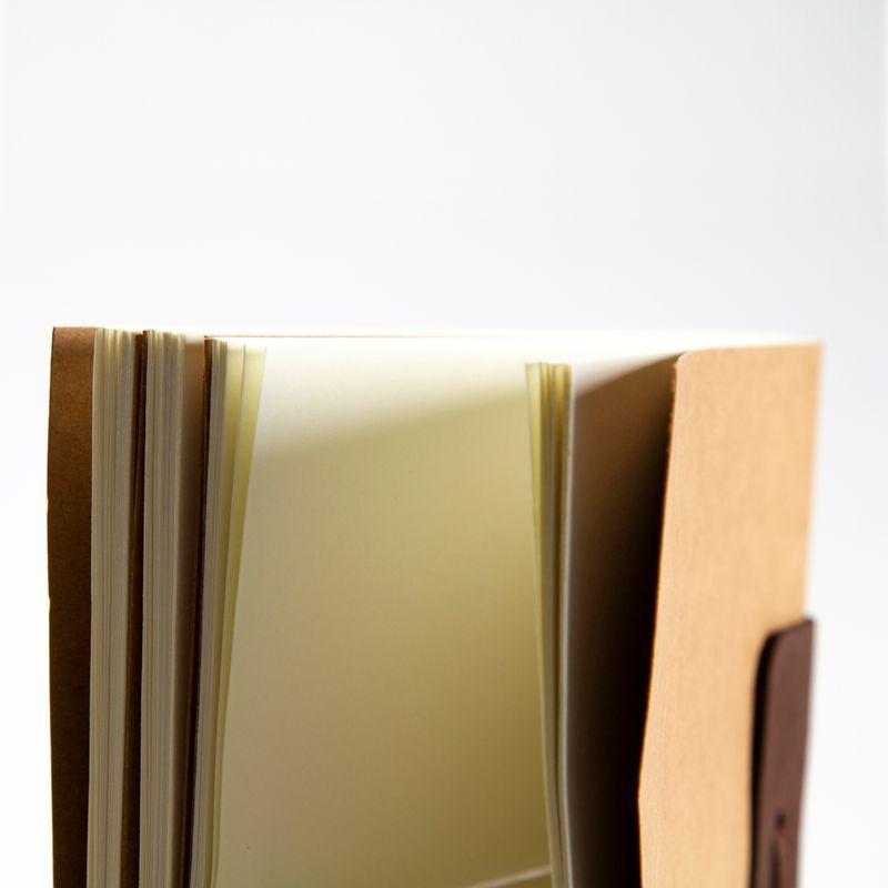 Cuaderno-de-gamuza-con-liston-Beige-4-730