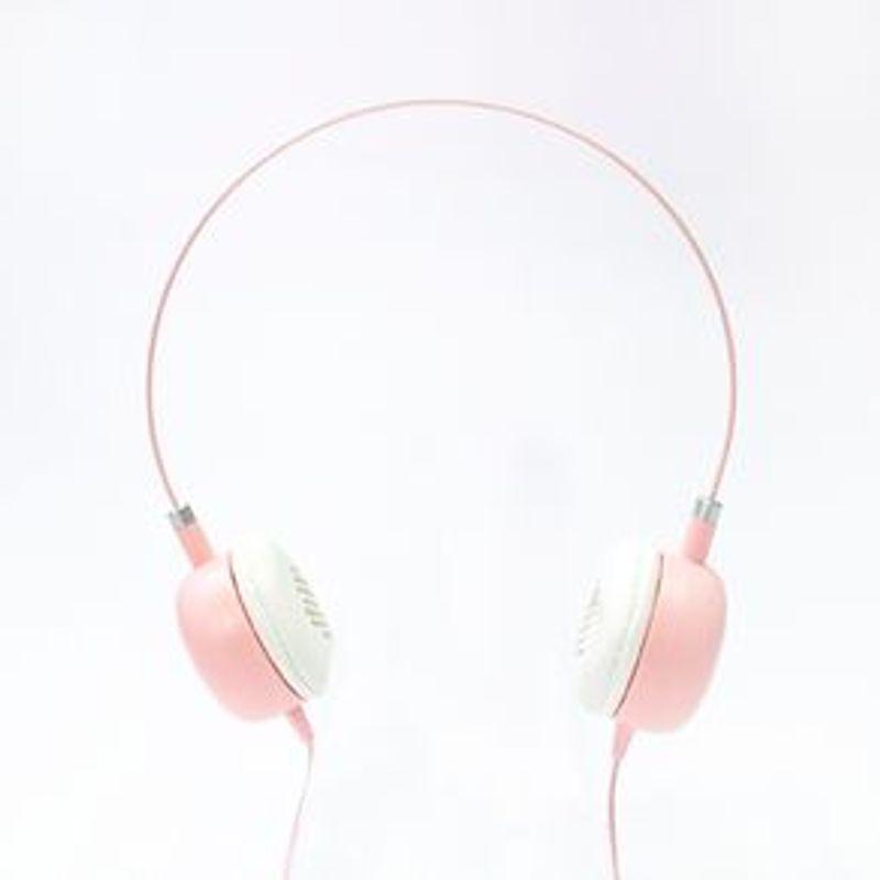 Audifonos-de-diadema-Rosa-2-814