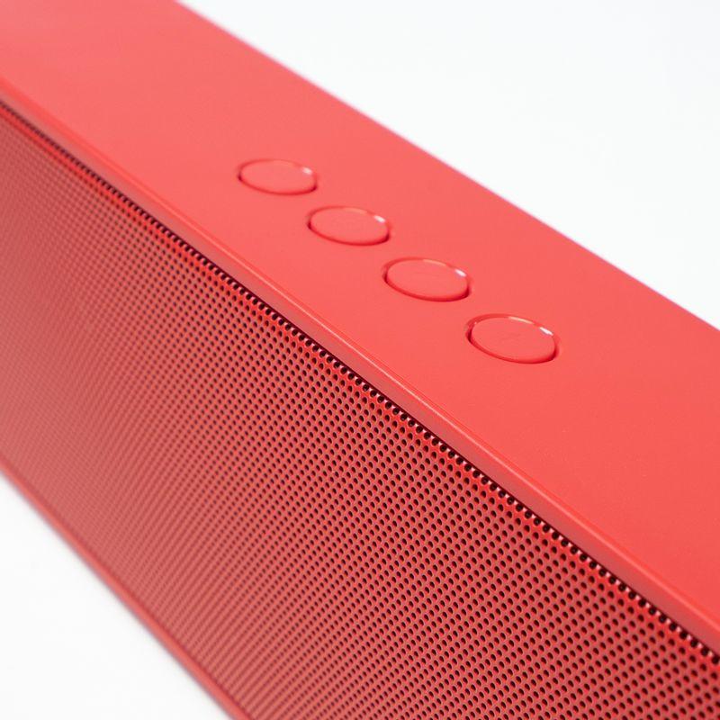 Libreta-de-espiral-rosa-con-letras-doradas-Roja-3-832