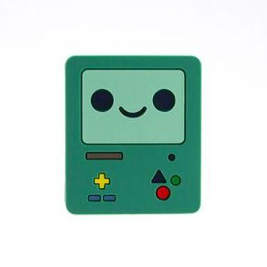 Aromatizante  Para Auto Adventure Time Beemo