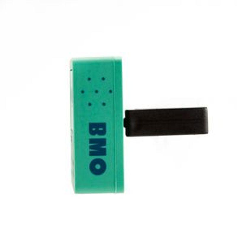 Aromatizante-para-coches-Azul-Chico-3-1212