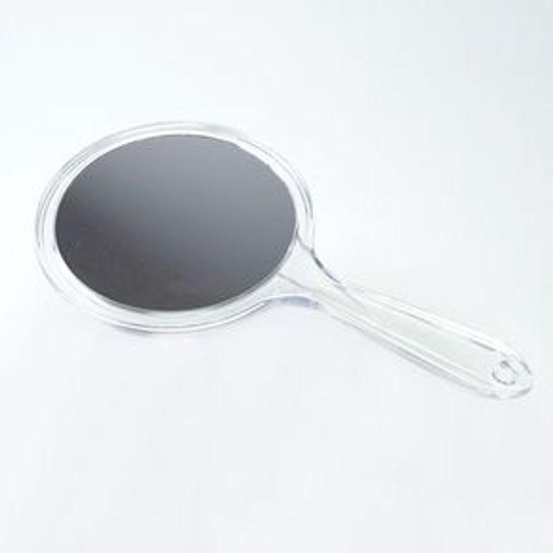 Espejo-circular-de-mano-Transparente-Chico-2-1246