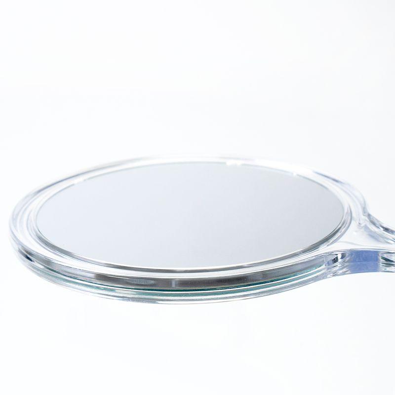 Espejo-circular-de-mano-Transparente-Chico-3-1246