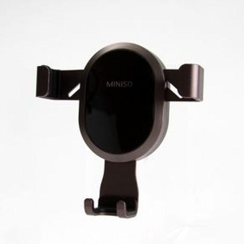 Cargador-de-celular-para-automovil-2-1570